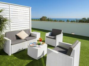 New Hotel Chiari - AbcAlberghi.com