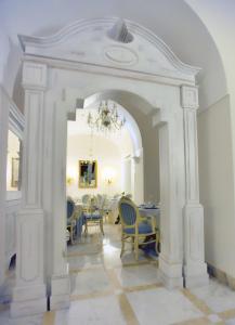 Hotel Villa Fraulo (37 of 77)