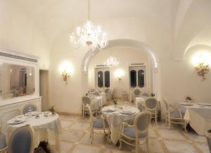 Hotel Villa Fraulo (10 of 77)