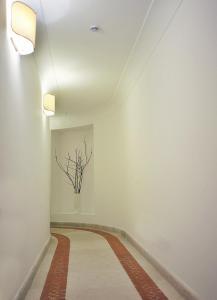 Hotel Villa Fraulo (36 of 77)