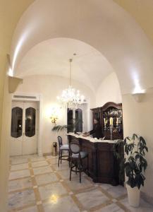 Hotel Villa Fraulo (11 of 77)