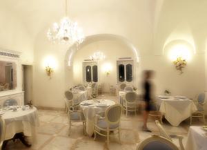 Hotel Villa Fraulo (9 of 77)