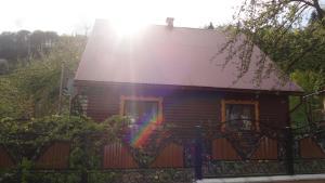 Accommodation in Odessa Oblast