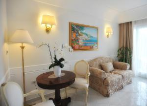 Hotel Villa Fraulo (27 of 77)