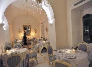Hotel Villa Fraulo (35 of 77)