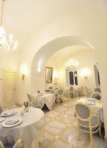Hotel Villa Fraulo (8 of 77)