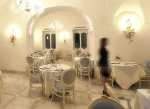 Hotel Villa Fraulo (34 of 77)