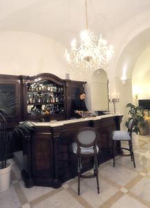Hotel Villa Fraulo (33 of 77)