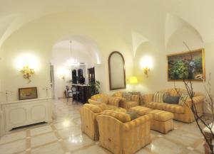 Hotel Villa Fraulo (32 of 77)