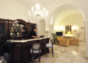 Hotel Villa Fraulo (7 of 77)