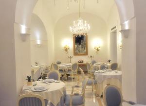 Hotel Villa Fraulo (30 of 77)