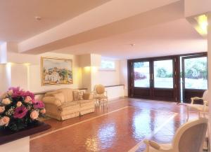 Hotel Villa Fraulo (31 of 77)