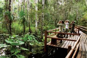 Inkaterra Reserva Amazonica (40 of 48)
