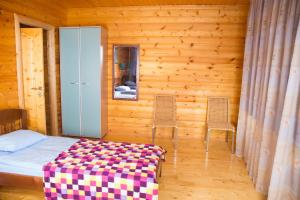 Chaykovskogo 24 Inn, Penziony – hostince  Jaroslavl - big - 19
