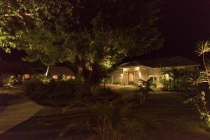 Moorea Beach Lodge (5 of 36)