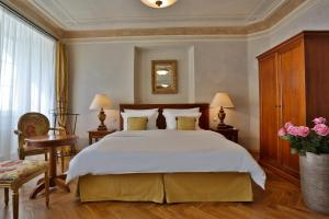 Appia Hotel Residences (26 of 49)