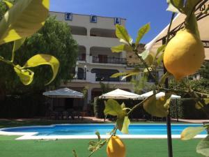 obrázek - Hotel Miravalle