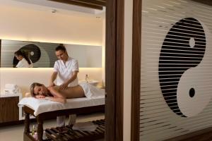 Riviera Hotel & Spa, Отели  Алания - big - 38
