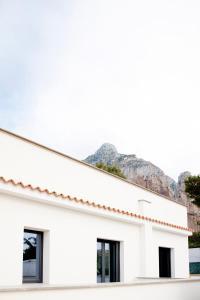 Monte Monaco B&B, Bed and Breakfasts  San Vito lo Capo - big - 16
