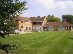 obrázek - Meadow House