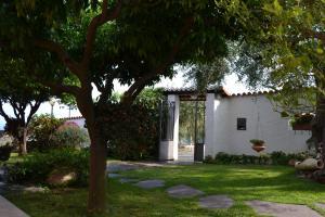 Azienda Agrituristica Villa Arianna - AbcAlberghi.com