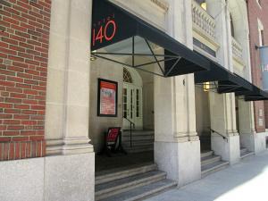 Hotel 140 (19 of 24)