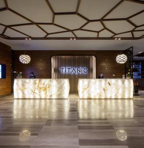 Titanic Chaussee Berlin (7 of 53)