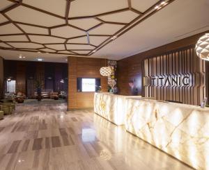 Titanic Chaussee Berlin (6 of 53)