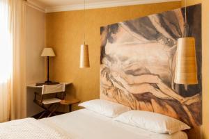 Accommodation in Follina