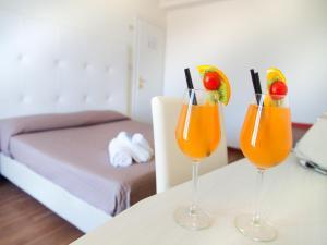 Hotel Riviera Mare - AbcAlberghi.com