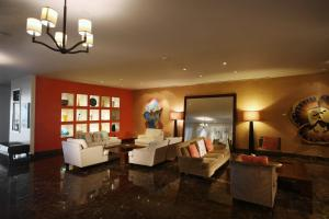 The Atlantic Hotel & Spa (17 of 101)