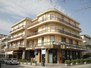 Hotel Acapulco - AbcAlberghi.com