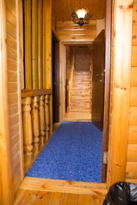 Chaykovskogo 24 Inn, Penziony – hostince  Jaroslavl - big - 7