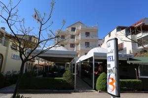 Guesthouse Bimbli - Pogradec