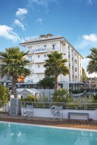 Hotel Ca' Bianca - AbcAlberghi.com