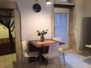 Cutali Apartment - AbcAlberghi.com