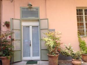 Casadama Guest Apartment - AbcAlberghi.com