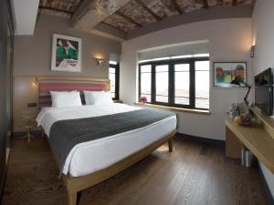 Bankerhan Hotel (11 of 148)