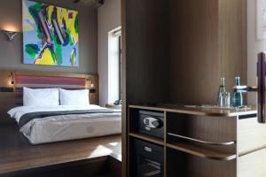 Bankerhan Hotel (27 of 172)