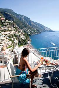 Hotel Reginella - AbcAlberghi.com