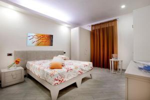 Monte Monaco B&B, Bed and Breakfasts  San Vito lo Capo - big - 1