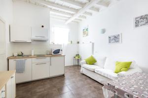 Guest Apartment Monti - abcRoma.com
