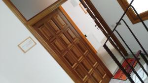 Sa Zodia Guest House