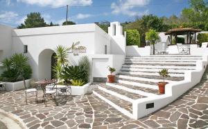 Residencia El Chupito - AbcAlberghi.com