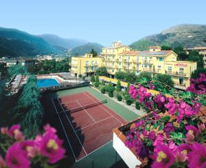 Residence i Morelli - AbcAlberghi.com