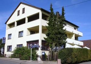 Hotel Alena - Filderstadt