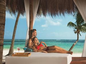 Secrets Akumal Riviera Maya All Inclusive-Adults Only, Resorts  Akumal - big - 31