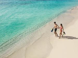 Secrets Akumal Riviera Maya All Inclusive-Adults Only, Resorts  Akumal - big - 30