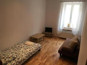 obrázek - Apartament na Nowej