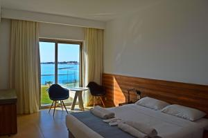 Amphora Hotel & Suites (32 of 43)